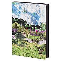 Ежедневник «Зеленая долина», недатированный, фото 1