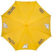 Зонт-трость «Гидонисты», фото 1