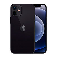 IPhone 12 mini 64GB (Black)