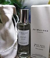 Jo Malone Wood Sage & Sea Salt, Тестер LUX 40 мл, фото 1
