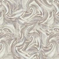 Обои Виниловые на флизелиновой основе INTERIO Девятый вал бежево-серый 1,0610м