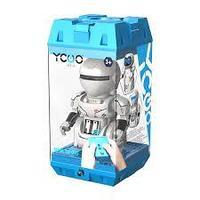 Мини робот Silverlit ОП Уан 88064S