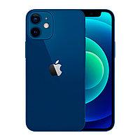 IPhone 12 mini 64GB (Blue)