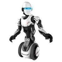 Интерактивный Робот O.P. ONE (Оу Пи Уан) Silverlit 88550S