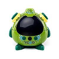 Silverlit Робот Квизи зеленый 88574-2