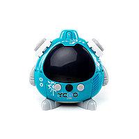 Silverlit Робот Квизи синий Silverlit Робот Квизи синий Silverlit Робот Квизи синий 88574-3