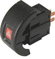 Кнопка аварийной сигнализации 6240490 OPEL ASTRA G