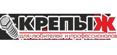 """ТОО """"Азия Креп"""""""