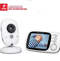 Видеоняня Video Baby Monitor VB808