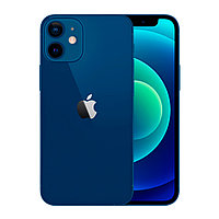 IPhone 12 mini 256GB Темно синий