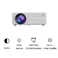 Проектор LP 1000 HD