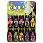 Ароматизатор Paloma Parfum Bubble Gum Бабл гам, фото 2