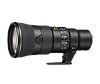 Объектив Nikon AFS Nikkor 500mm f/5.6E PF ED VR, фото 3