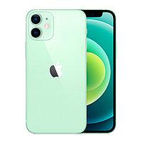 IPhone 12 mini 256GB (Green)