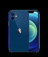 Смартфон Apple iPhone Айфон 12 128Gb синий, Blue, черный, белый, зеленый