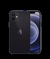 Смартфон Apple iPhone Айфон 12 128Gb синий, Blue, черный, белый, зеленый черный