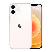 IPhone 12 mini 256GB (White)