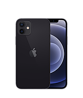 Смартфон Apple iPhone Айфон 12 64Gb синий, Blue, черный, белый, зеленый Черный