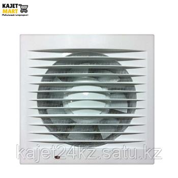 Вытяжка для вентиляции 18W, 240m³/H