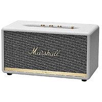 Акустическая система Marshall Stanmore II Bluetooth (White)