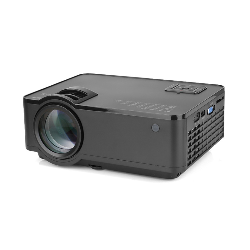 Проектор LP 2000 WXGA - фото 2