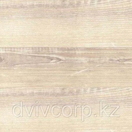 """Ламинат Kronostar, коллекция Grünhof, """"Ясень Стокгольмский"""","""