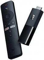Приставка телевизионная Xiaomi Mi TV Stick PFJ4098EU/MDZ-24-AA (Black), фото 1