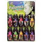 Ароматизатор Paloma Premium Line Parfum Royal Forest, фото 2