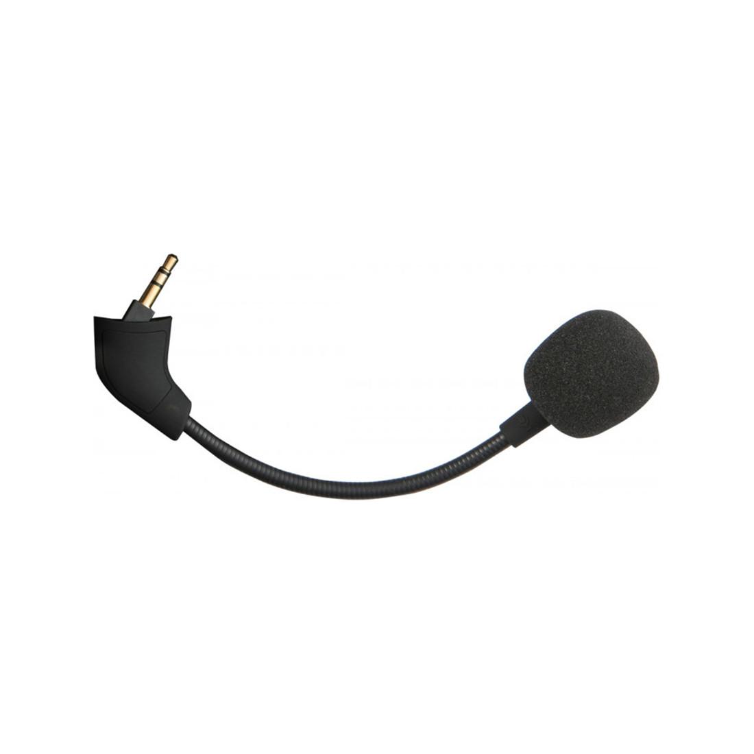 Микрофон для гарнитур Cloud II HyperX HXS-HSMC1 (Black)