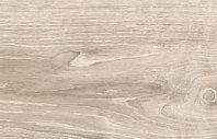 7049 Home Standard Дуб натуральный Милано, Кроностар, 8 мм, 32кл