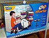 Набор барабанов для детей