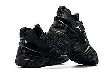 """Баскетбольные кроссовки Westbrook One Take """"Black"""" (40-46), фото 2"""