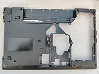 Новый. Корпус для ноутбука Lenovo IdeaPad G570, G575 c HDMI часть D