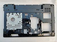 Корпус для ноутбука Lenovo IdeaPad G580, G585 c HDMI часть D 20150