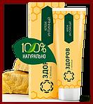 Крем-воск Здоров для мощнейшей потенции, на натуральных продуктах пчелиного производства, фото 5