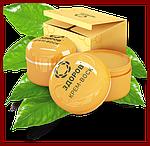 Крем Здоров от дерматита, на основе натуральных продуктов пчелиного производства, фото 5