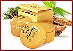 Крем воск ЗДОРОВ от псориаза, на основе натуральных продуктов пчеловодства, фото 4