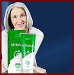 ArtroFast крем от боли в суставах и спине, натуральная формула, фото 6