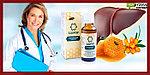 Эликсир ЗДОРОВ для печени, на натуральных продуктах пчеловодства, фото 4
