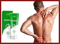 ArtroFast крем от боли в суставах и спине, натуральная формула