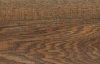8132 Grünhof Белла Нота с фаской, Кроностар, 8 мм, 32кл