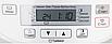 Автоматическая хлебопекарня Panasonic SD-2501, фото 5