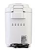 Автоматическая хлебопекарня Panasonic SD-2501, фото 9