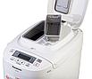 Автоматическая хлебопекарня Panasonic SD-2501, фото 3
