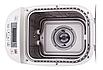 Автоматическая хлебопекарня Panasonic SD-2501, фото 6