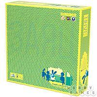 Настольная игра: Заяц, арт. MAG117290