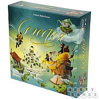Настольная игра: Селестия, арт. PG-17014