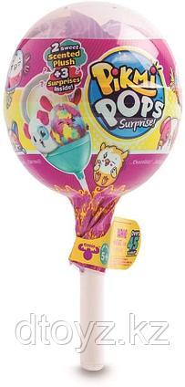 Набор-сюрприз Pikmi Pops double pack
