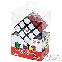 Настольная игра: Rubiks: Кубик Рубика 3x3 (2020), арт. КР5027