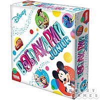 Настольная игра: Воображарий: Disney, арт. 915107